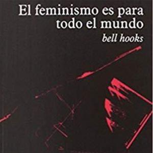 El feminismo es para todo el mundo, llibre