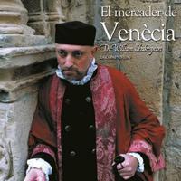 'El Mercader de Venècia' - XXII Festa del Renaixement