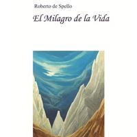 Llibre 'El milagro de la vida' de Roberto Mutti