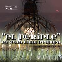 'El Periple, la vella llum d'Europa' - documental de Mario Pons