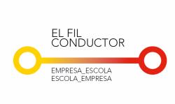 El Fil Conductor