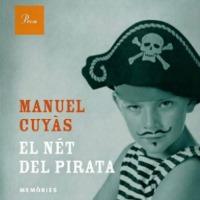 El nét del pirata