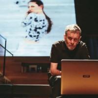 espectacle, teatre, El bon pare, Tàrrega, Urgell, Surtdecasa Ponent, gener, Sant Jordi 2017