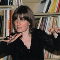 Elisabeth Ulibarri