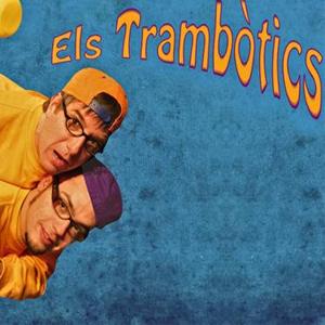 Els Trambòtics