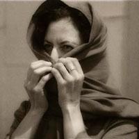 'Els amagats' - La Jueva de Tortosa