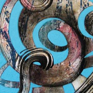 Exposició Els sons de l'espai Manuel Gallardo
