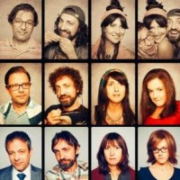El test, teatre, espectacle, Cervera, setembre, 2016, Surtdecasa Ponent