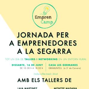 Empren Camp