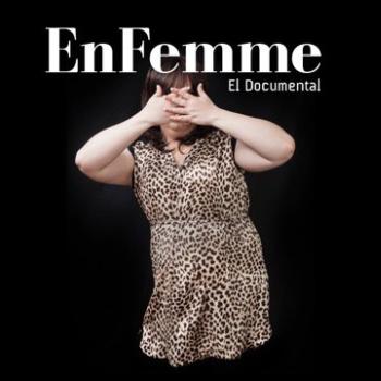 Documental EnFemme, Alba Barbé i Serra