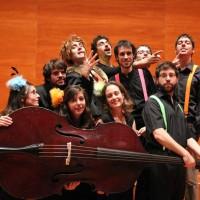 Lleidart Ensemble