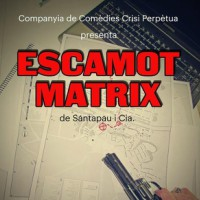 Escamot Matrix