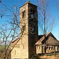 església de Tavèrnoles