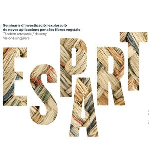 Seminari 'Espart' - Museu de la Pauma del Mas de Barberans 2019