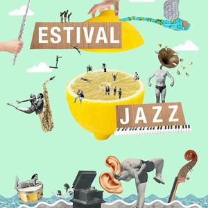 Estival de Jazz - Igualada 2018