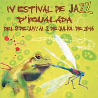 Estival de jazz