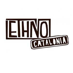 Ethno Catalonia, 2018,