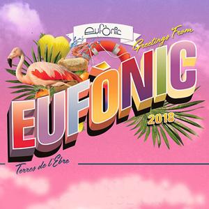 Eufònic 2018