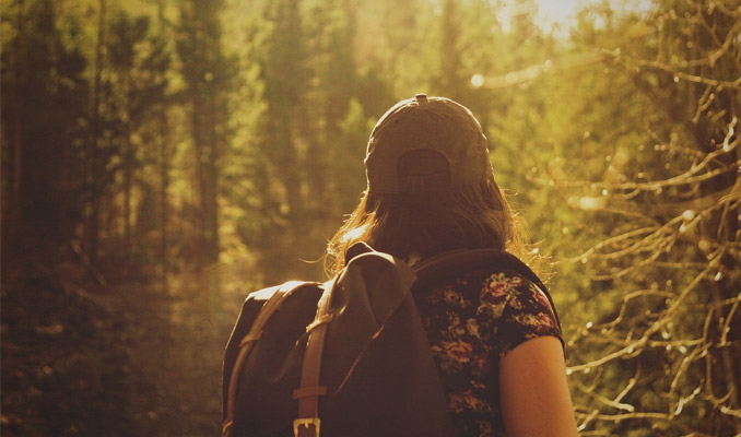 Excursió