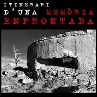 Exposició 'Itinerari d'una memòria enfrontada'