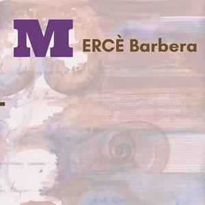 Exposició de pintura de Mercè Barbera - Alcanar 2019