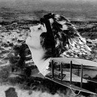 Exposició 'Pere Català i Pic. Fotografia, patrimoni i avantguarda'