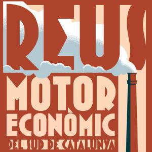 Exposició 'Reus, motor econòmic del sud de Catalunya'