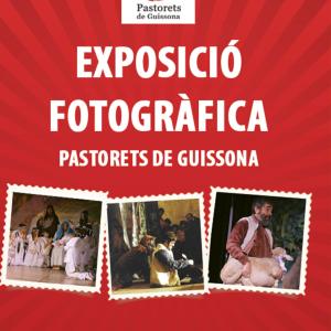 Exposició Pastorets