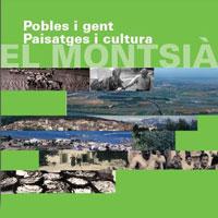 Exposició 'El Montsià. Pobles i gent, paisatges i cultura'
