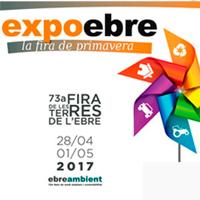 Expoebre - Tortosa 2017
