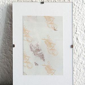 Exposició 'Ulterior' María Mrntrd