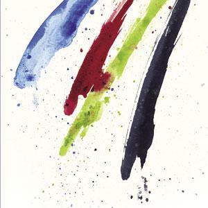 Exposició 'III Concurs Pintura, Dibuix & Gravat'