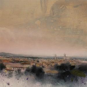 Exposició Albert Gimenez