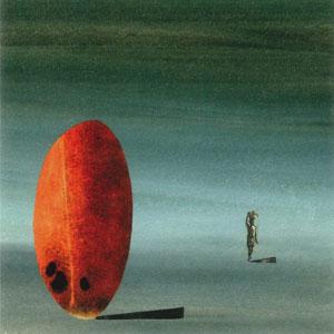 Exposició 'El gabinet surrealista'