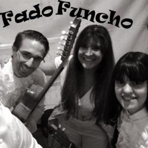 Fado Funcho