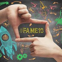 #FAME 2016 - Amposta