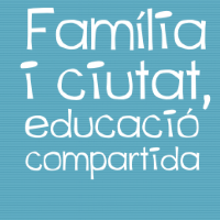 Cicle 'Família i Ciutat' - Reus