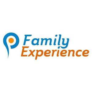Family Experience