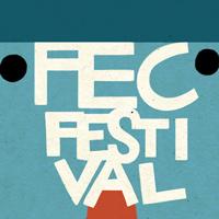 FEC Festival 2018