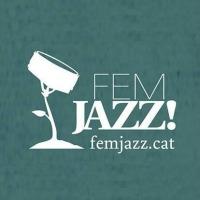 FEM Jazz