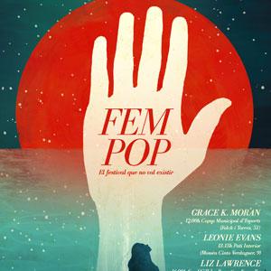 FemPop - Malgrat de Mar 2018