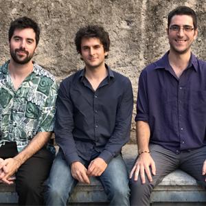 Fernando Brox Quartet