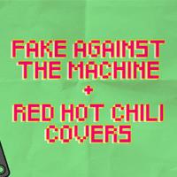 Fake Against the Machine