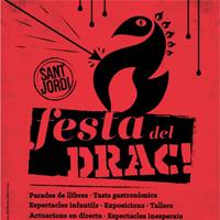 Festa del drac