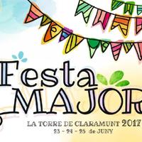 Festa Major La Torre