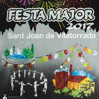 Festa Major Sant Joan de Vilatorrada