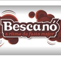 festa major Bescanó