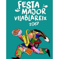 Festa major Vilablareix