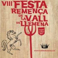 Festa Remença Vall del Llémena