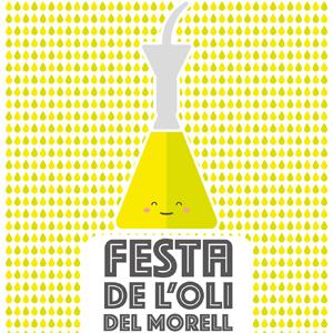 3a Festa de l'Oli Nou del Morell